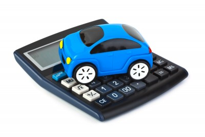 Financial lease criteria for accounting