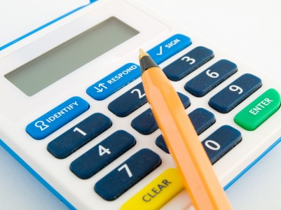 Financial lease accounting calculator is useful, when..._http://24easyaudit.com